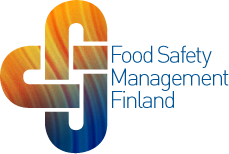 Food Safety Management Finland